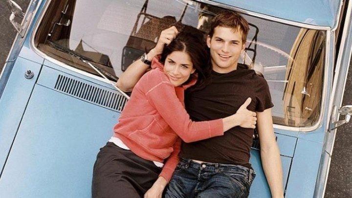 Больше, чем любовь (2005) HD720р