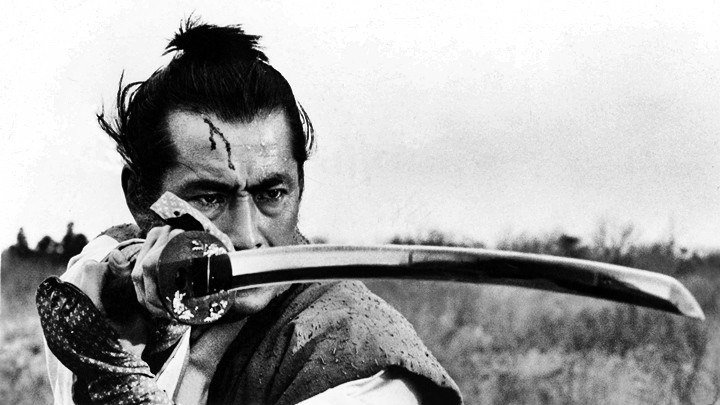 Samurai.Rebellion.1967.jp | s.it