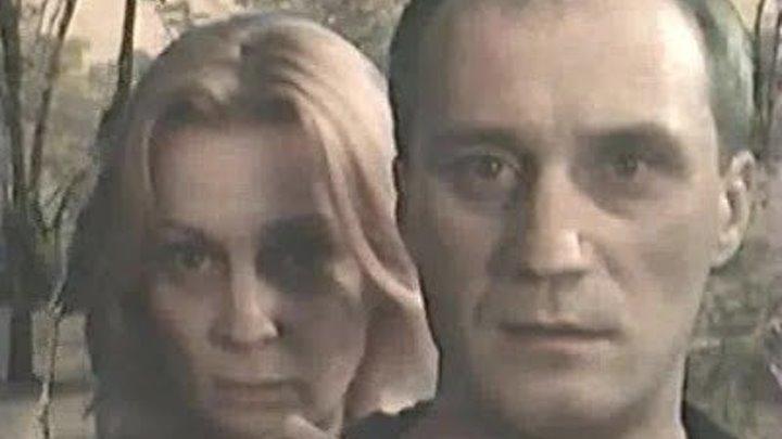 """х/ф """"Вельд"""" (1987)"""