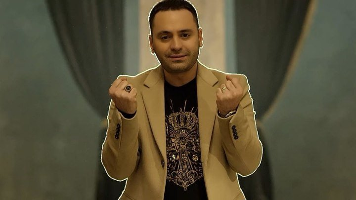 MGER ARMENIA - Признание (Priznanie) /Music Video/ (www.BlackMusic.do.am) 2019