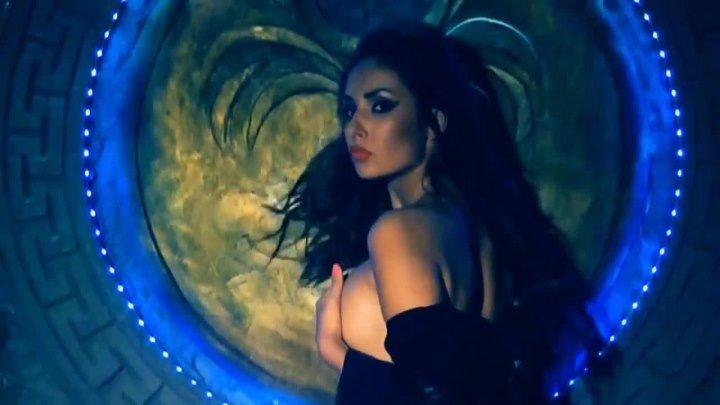 Sexy Sandra - Siso lazljiva (Official Video) 2012 _ 4K UHD video