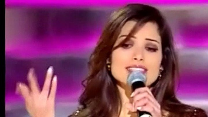 Sofia El Marikh - Aktar Biktir (2008) Марокко