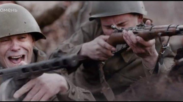 «Бессмертный полк» в Тюмени