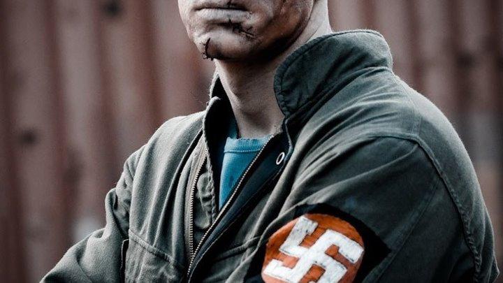 Стрижка HD(боевик, драма, криминал)2010