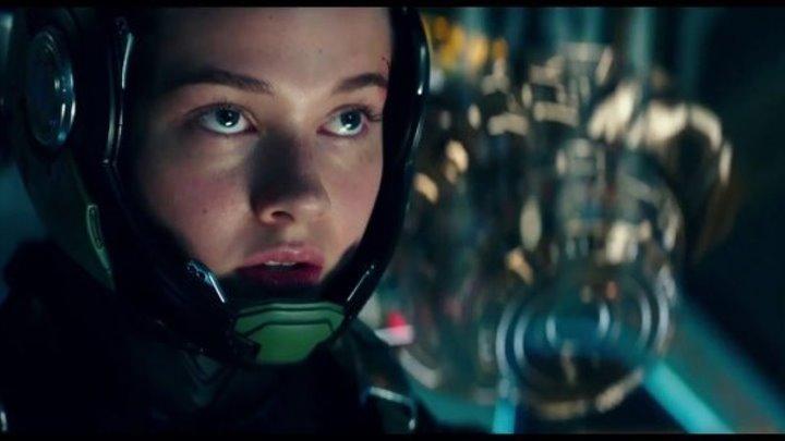Топ-15 новых крутых фильмов 2018 года, которые уже вышли в хорошем качестве _ В