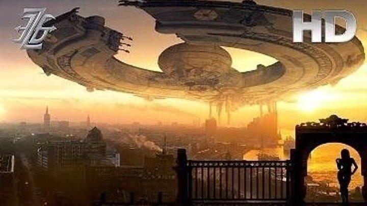 НЛО UFO (2018)