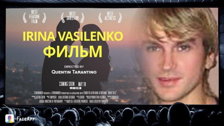 """Мой клип - Индия + Сергей Васюта """"Моя любовь"""" + Шах Рукх Хан"""