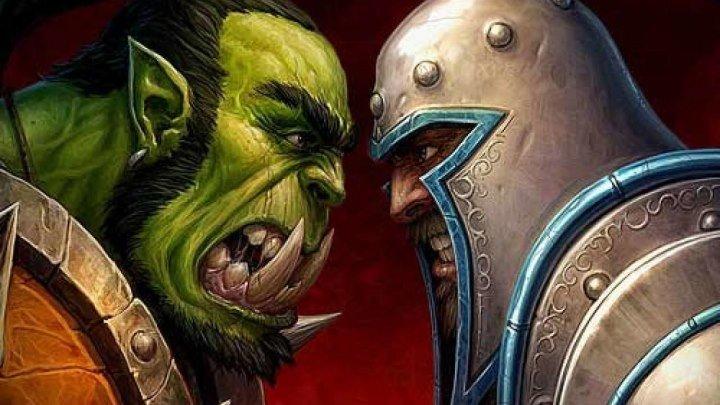 Warcraft III: The Frozen Throne. 🔴X-HERO V10.6(SVERH MOD)