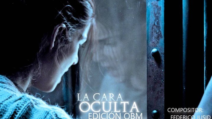 Бункер. (2011) Триллер, драма.