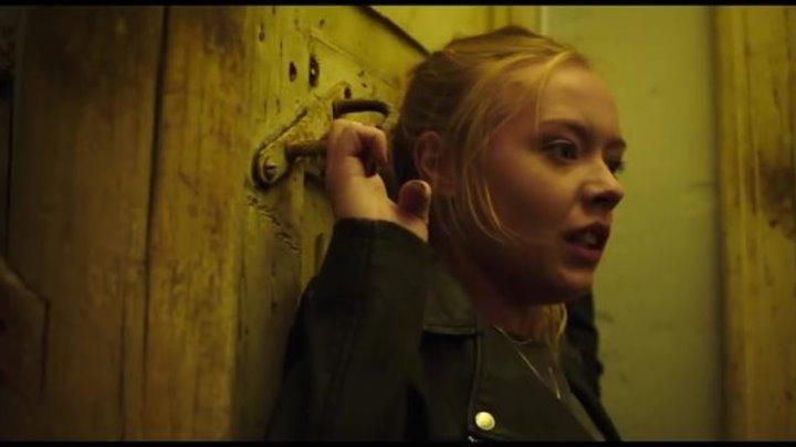 Русалка Озеро мертвых 2018 фильм в хорошем качестве HD720