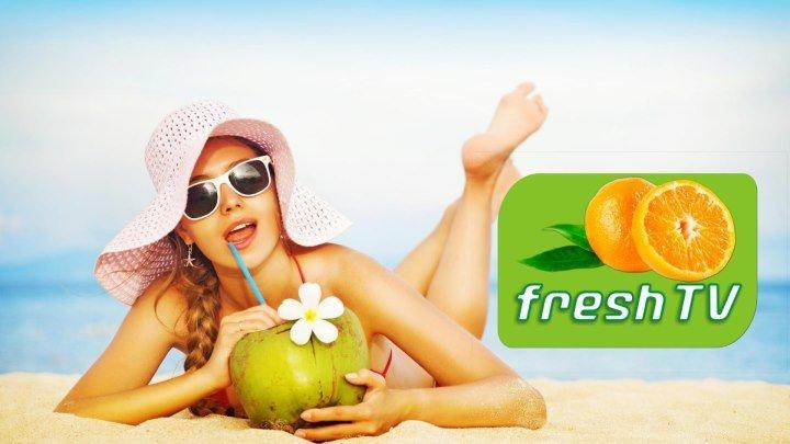 FRESH TV 🔵ESMT One TV MEDIA