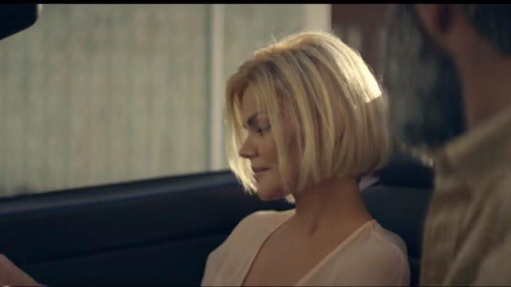 Ирина Круг - Ищи не ищи.. Супер песня! Послушайте...