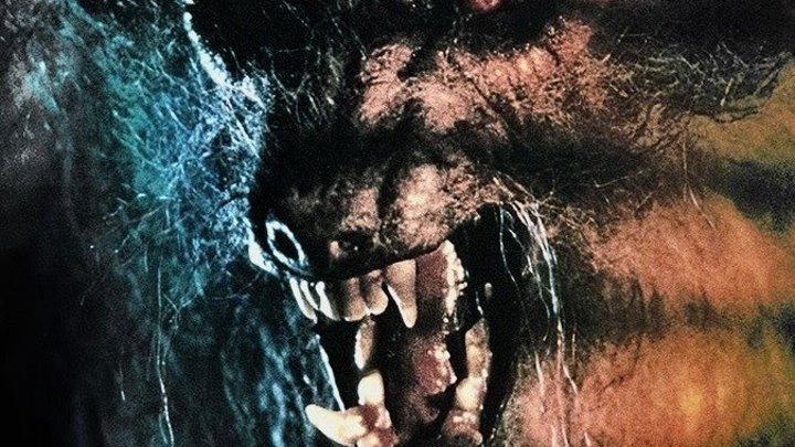 Вой - The Howling (1981) BDRip 720p от k.e.n MegaPeer _ P A