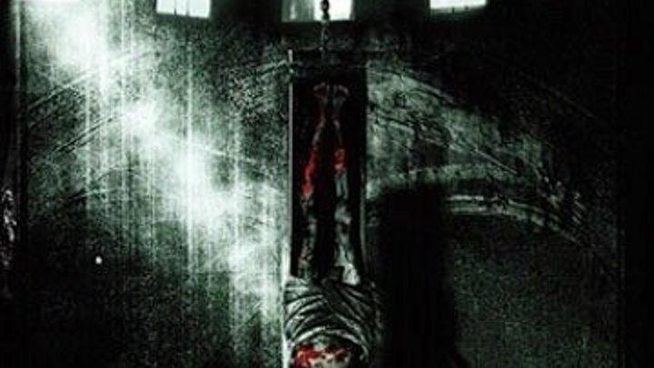 Изгоняющий дьявола_ Начало (2004) ужасы