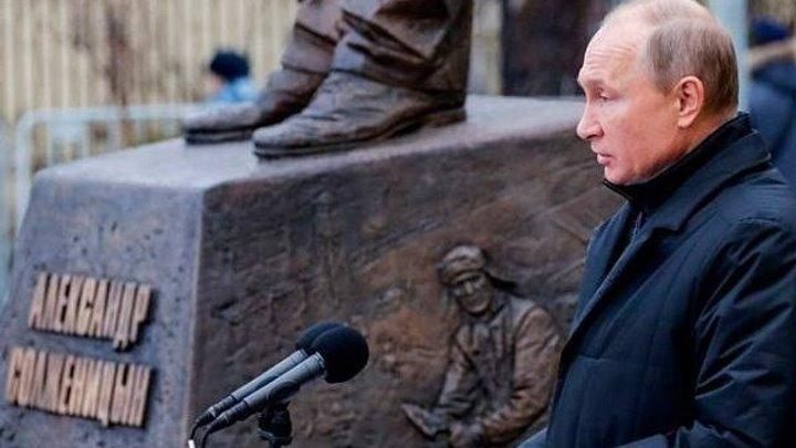 """Документальный фильм """"Победившие себя сами"""""""