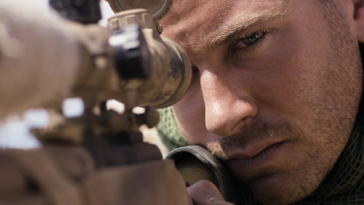 Мина HD(боевик, триллер, военный)2OI6