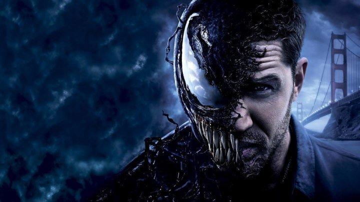 Веном (2018) Venom (Русские субтитры)