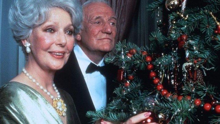 Канун Рождества / Christmas Eve / 1986 / TVRip