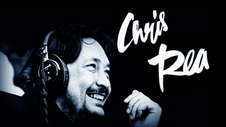 Chris Rea - Montreux Jazz Festiva, 2014