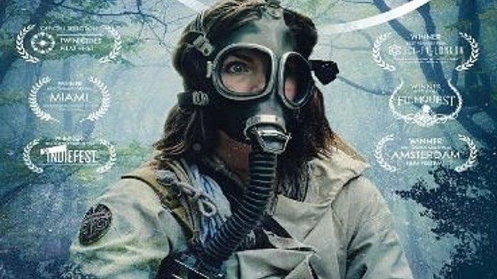 ФЛOPA 2OI8 . драма, ужасы, фантастика, приключения