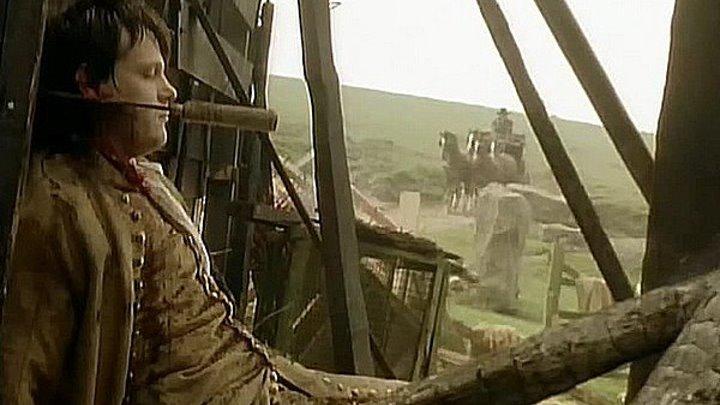 Берег головорезов (1998)