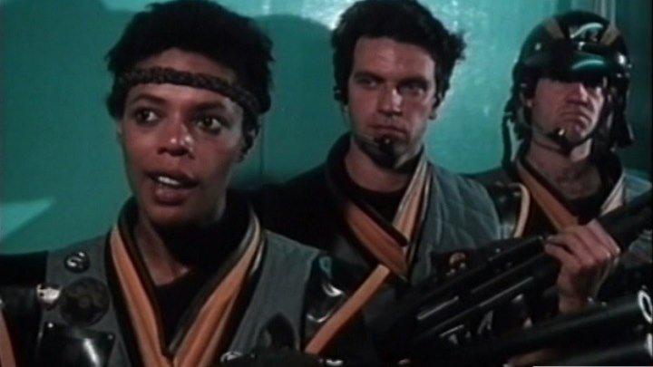 Терминатор II. ужасы, фантастика, боевик