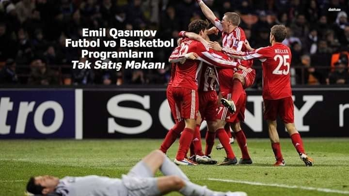 Soccer 24 Analyser