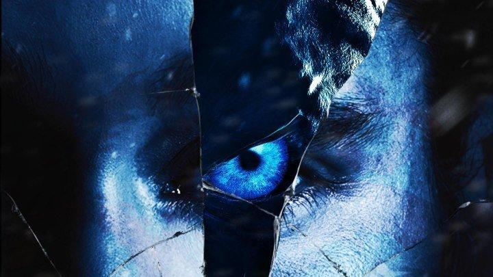Игра престолов 8 сезон - Русский трейлер (2019)