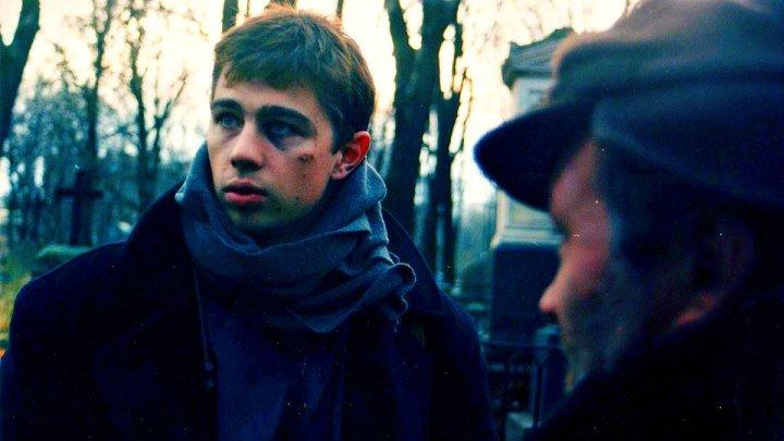 Брат (1997) фильм.