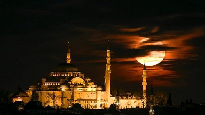 Операция в Стамбуле (Чехословакия 1975) Шпионский фильм, Детектив