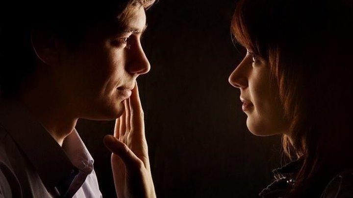 В жизни каждого человека любовь встречается дважды,первая и настоящая)))