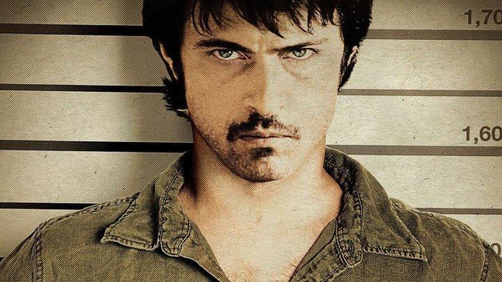 Валланцаска - ангелы зла НD(триллер, драма, криминал)2011