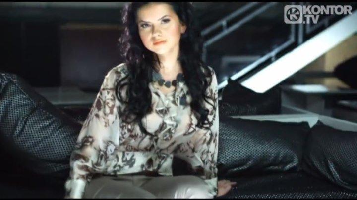 Inna-Hot (Official Video HD)