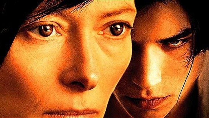 Что-то не так с Кевином HD(триллер, драма, детектив)2011