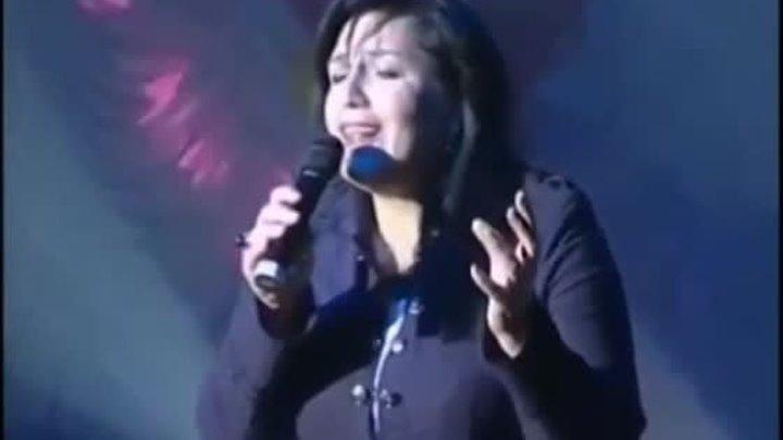 `ПОЗВОНИТЕ, ДЕТИ` - ОЧЕНЬ ДУШЕВНАЯ ПЕСНЯ!!!