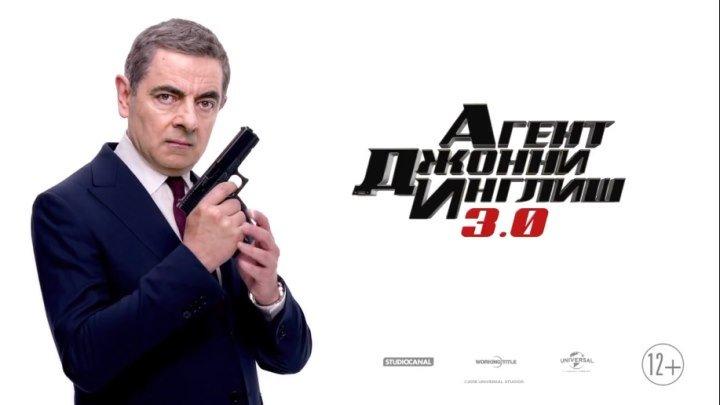 Жанр: боевик, комедия, приключения HD дубляж