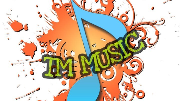 TM Music музыка клипы кино