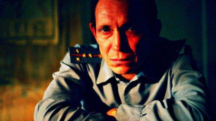Груз 200 (2007) фильм.