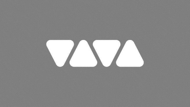 VIVA RUSSIA | Музыкальный канал