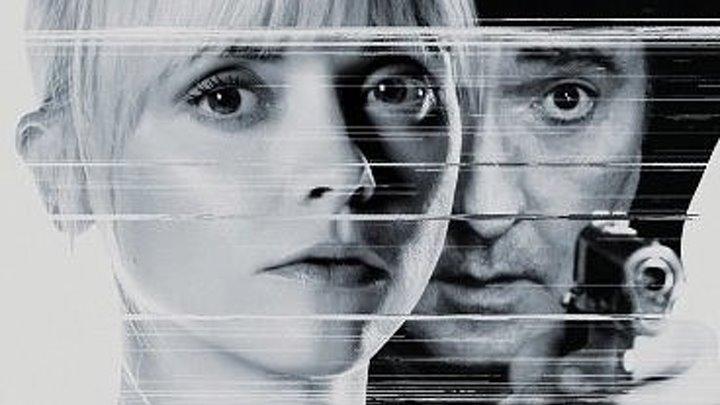 Искаженный / Distorted (2018). Боевик, триллер, детектив