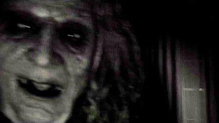 Последний обряд HD(ужасы, триллер)2015