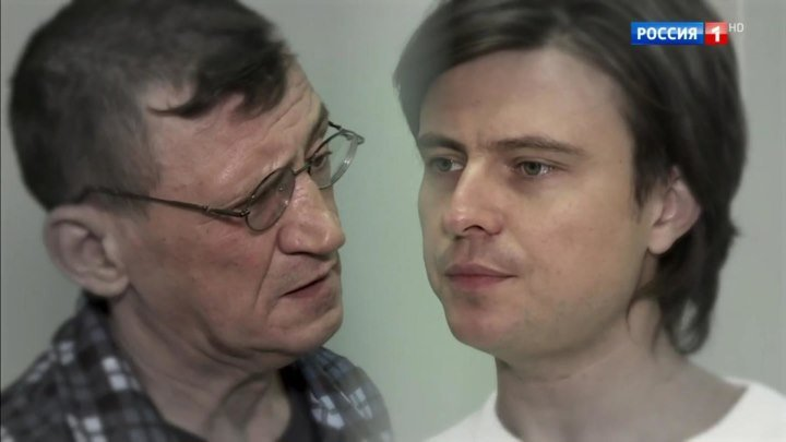 «Андрей Малахов. Прямой эфир». Отец Прохора Шаляпина — его дед?