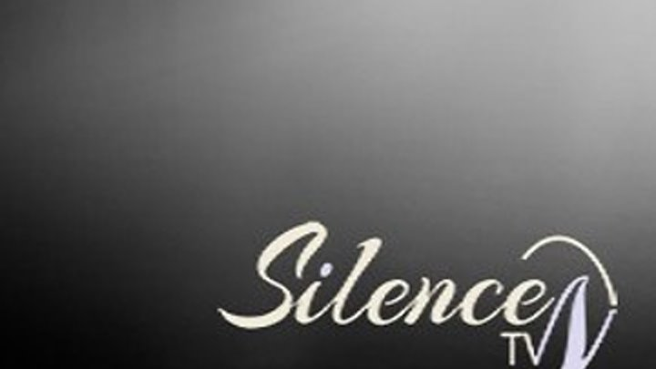 Silence tv world