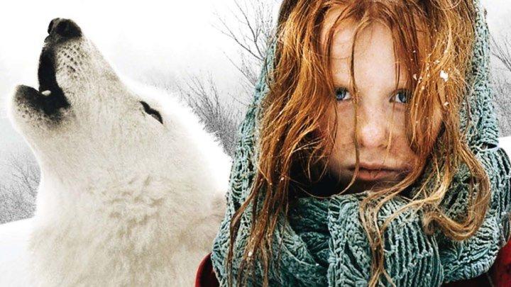 """Фильм """"Выживая с волками"""" (2007) - Отличный фильм о жизни, войне и человечности, далеко не для всех."""