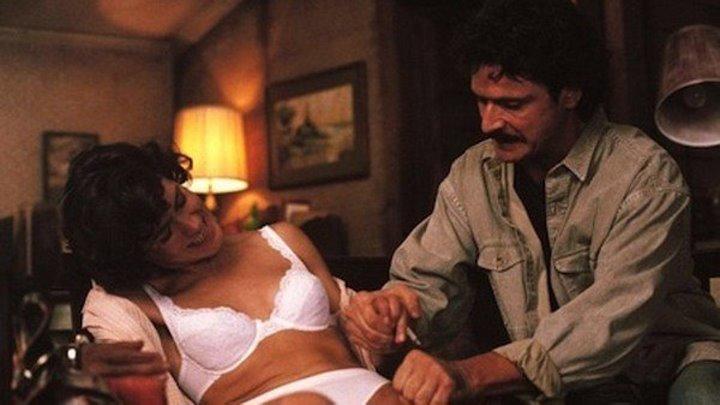 Любовные преступления (1992)