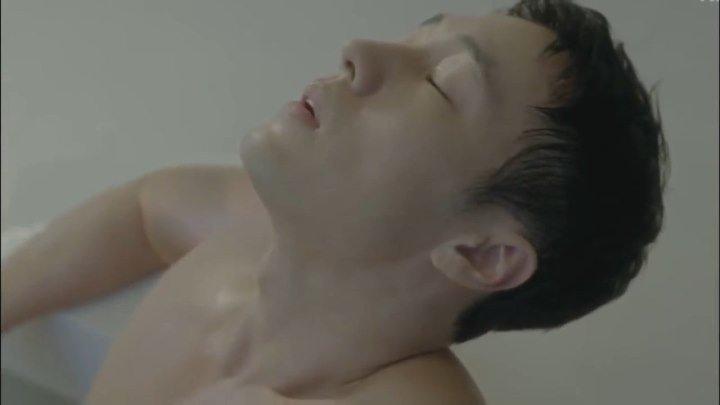 """Со Чжи Соп, Сон Сын Хон, Чжи Чан Ук, Ли Джун Ки, Гон Ю, Чжи Сон и другие -""""О Боже, какой мужчина"""""""