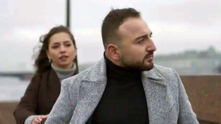 ➷ ❤ ➹A-Sen ft. ЭGO - Не рви гитара душу (ПРЕМЬЕРА КЛИПА, 2019)➷ ❤ ➹