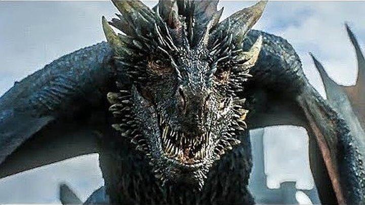 Смотреть Игра престолов В хорошем качестве HD
