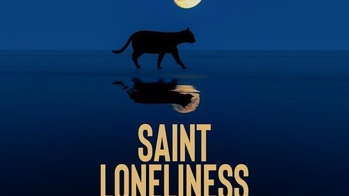 The Motans feat. Marea Neagra - Saint Loneliness (2018)