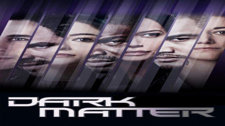 Тёмная материя.S02.(11.серия.из.13).LostFilm.TV